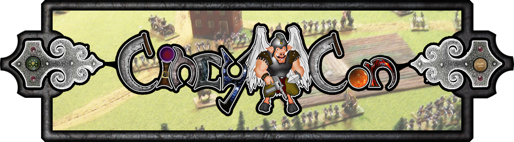 Armored infantry forge of empires