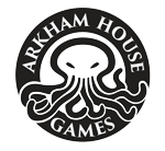 Arkham House Games